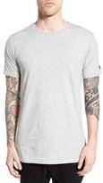 Zanerobe Men's 'Flintlock' Crewneck T-Shirt