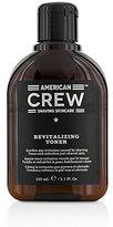 American Crew Revitalizing Toner - 150ml/5.1oz