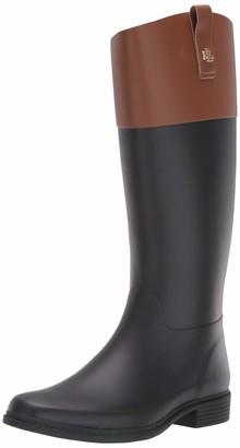 Lauren Ralph Lauren Women's Barnes Rain Boot