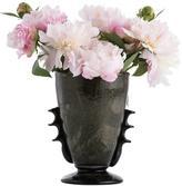 Arteriors Tarth Vase