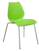 Kartell Maui Chair - Green