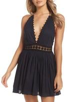 Pilyq Women's Celeste Cover-Up Dress