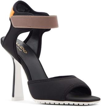 Aldo Kadia Ankle Strap Sandal