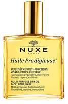 Nuxe Dry Oil Huile Prodigieuse® Spray Bottle, 100ml