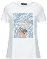 Max Mara T-shirt