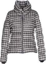 COLMAR ORIGINALS Down jackets - Item 41574171
