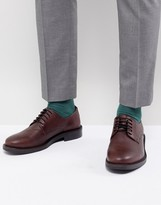 KG by Kurt Geiger Kendall Derby Shoes