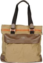 GUESS Work Bags