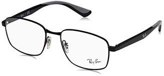 Ray-Ban Unisex's 0RX 6423 2509 Optical Frames