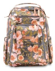 Ju-Ju-Be Be Right Back Backpack