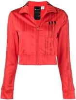 adidas By Alexander Wang AW Crop jacket