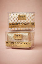 BHLDN Minimergency® Kit for Brides & Bridesmaids