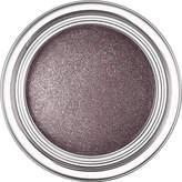 Christian Dior Fusion Mono Long-Wear Professional Mirror-Shine Eyeshadow