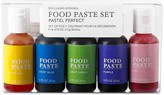 Williams-Sonoma Williams Sonoma Food Decorating Paste Set