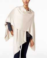 Calvin Klein Basic Soft Wrap