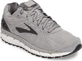 Brooks Beast 16 LE Running Shoe (Men)