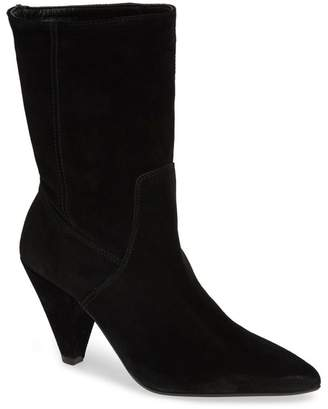 Kenneth Cole New York Labella Bootie