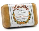 Mistral Vanilla Apricot Oatmeal Bar Soap by 7oz Bar)
