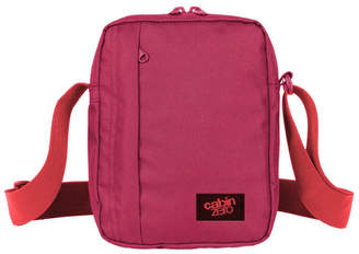 CabinZero Sidekick Bag 3L Bag