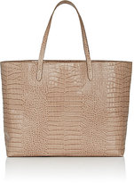 Barneys New York Women's Shopper Tote Bag