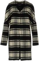 Maison Scotch Coats - Item 41701329