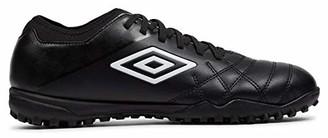 Umbro Medusae III Club Turf Soccer Shoes