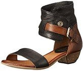 Miz Mooz Women's Cali Dress Sandal