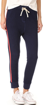 Sundry Side Stripe Sweats