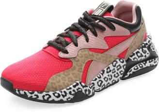 Puma Nova Unexpected Mixes Sneakers