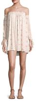 Rachel Pally Trice Print Dress