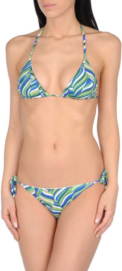 Bini Como Bikinis - Item 47195046