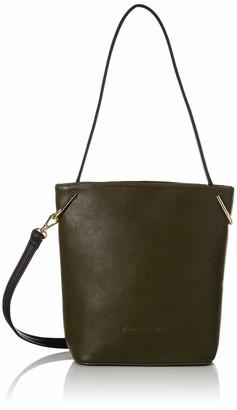 Fritzi aus Preussen Edisa Womens Shoulder Bag