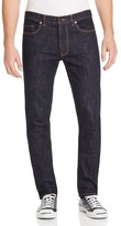 Blank NYC BLANKNYC Slim Fit Jeans in Ruiner