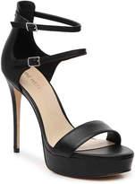 Nine West Women's Yennie Platform Sandal