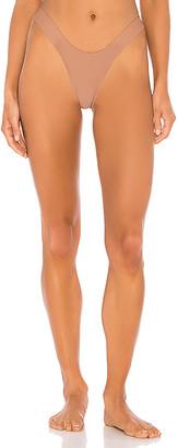 Minimale Animale The High Noon Bikini Bottom