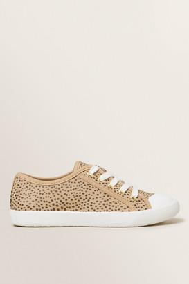Seed Heritage Animal Sneaker