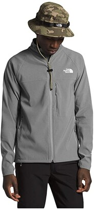 The North Face Apex Nimble 2 Jacket (Pompeian Red) Men's Clothing