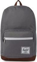 Herschel Supply Co Pop Quiz Backpack