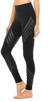 Alo Yoga Airbrush Leggings