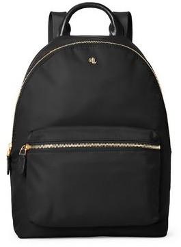 Lauren Ralph Lauren Backpacks & Fanny packs