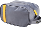 Menscience Travel Bag