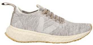 Rick Owens x Veja - Runner sneakers