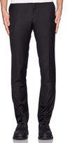 The Kooples Pant Trouser