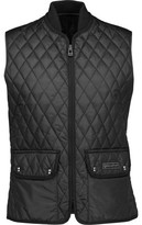 Belstaff Wickford Quilted Shell Vest