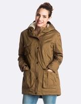 Roxy Womens Aleho Class Jacket
