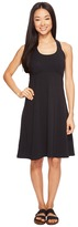 Prana Cali Dress Women's Dress