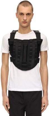 Alyx Tactical Techno Vest