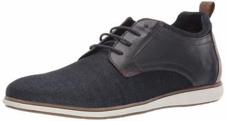 Steve Madden Men's DAYSIDE Sneaker