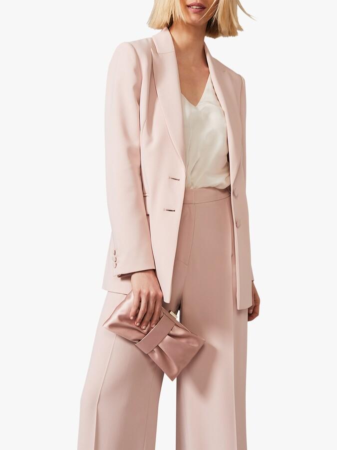 Phase Eight Cadie Suit Jacket