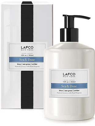 Lafco Inc. Hand Cream - Sea & Dune